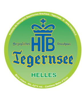 htb-verde