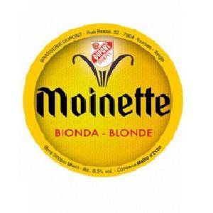 moinette-blonde
