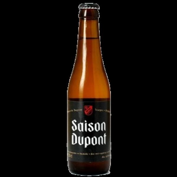 saison-dupont_